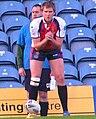 Gareth Morton.jpg