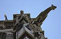 Gargoyle Saint-Ouen.jpg