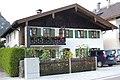 Garmisch-Partenkirchen, Loisachstraße 47.jpg