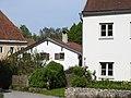 Gars a Inn, MÜ - Au a Inn - Innlände Nr 2 v W.jpg