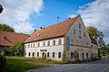 Gasthaus Meilenhofen Meilenhofener Straße 29.jpg