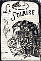Gauguin Le Sourire K 65.jpg