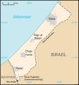 Gazastreifen Karte.png