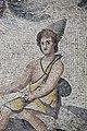 Gaziantep Zeugma Museum Oceanus and Thetys 1 mosaic 1860.jpg