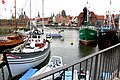 Gdańsk By Day (9268646976).jpg