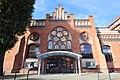 Gdansk filharmonia 10.jpg