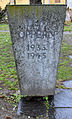 Gedenkstein Teltower Damm 8 (Zehld) Kriegsopfer.jpg