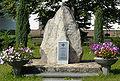 Gedenkstein der Kriegstoten im OT Trattendorf.jpg