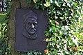 Gedenkstein zu Ehren von Athanasius Kircher.jpg