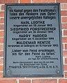 Gedenktafel Widerstadsgruppe Stolzenberg 01 detail.jpg