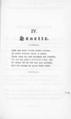 Gedichte Rellstab 1827 077.png