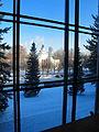 Geek Picnic (Moscow; 2014-01-26) 73.JPG