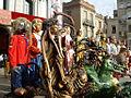 Gegants i bestiari tradicional d'Igualada.jpg