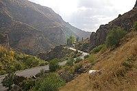 Geghard landscape.jpg