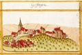Geisingen am Neckar, Freiberg am Neckar, Andreas Kieser.png