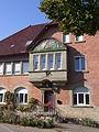 Geislingen-Binsdorf-Jugendstilhaus-Zum Paradies5379.jpg