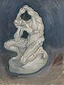 Geknielde spierman - s0102V1962 - Van Gogh Museum.jpg