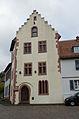 Gelnhausen, Holzgasse 4, 001.jpg