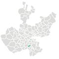 Gemeente Zapotlan el Grande.PNG