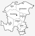 Gemeindegliederung Kyffhland.png