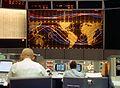 Gemini 5 control room.jpg