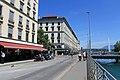 Genève, Suisse - panoramio (92).jpg