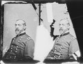 Gen. George G. Meade - NARA - 527482.tif