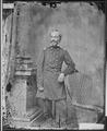 Gen. Samuel P. Heintzelman - NARA - 525313.tif