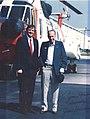 Gen Howard at USCG Clearwater.jpg