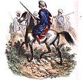Gendarmes maures 1843.jpg