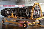 General Electric YJ93.jpg