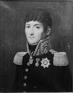Jean-Barthélemot Sorbier French artillery general during the Napoleonic Wars