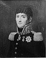 General Jean Barthelemot Sorbier.jpg