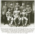 General Jesus Agustín Castro y Jefes de la División Veintiuno del Ejército Constitucionalista.tif