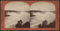 General view from Victoria Point, by Barker, George, 1844-1894.png