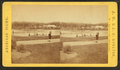 General view of Public Garden, by J.W. & J.S. Moulton 2.png