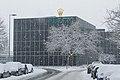 Geneve Sous la neige - 2013 - panoramio (51).jpg