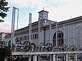 Geneve pont Machine 2011-09-09 08 24 19 PICT4504.JPG