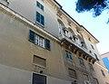 Genova Sampierdarena villa Lercari Sauli 01.JPG