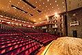 Genova Teatro Carlo Felice vista laterale dal Palcoscenico.jpg