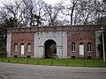 Gent - Citadelpark - Gate 1.jpg