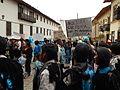 Gente Cusco4.JPG