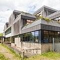 Georg-Büchner-Gymnasium, Köln-9880.jpg