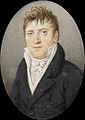Georg Albrecht Diederichs (1751-1816). Boekhandelaar te Amsterdam Rijksmuseum SK-A-2175.jpeg