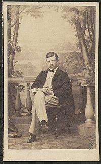 Georg Semper 1863.jpg