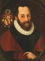 GeorgeHakewill ExeterCollege Oxford.xcf