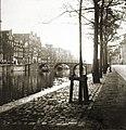 George Hendrik Breitner, Afb 010104000246.jpg