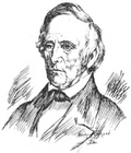 George Hoadley (Ohio politician).png
