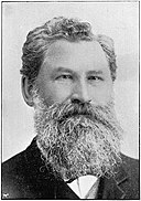 George McCullagh Reed - Queensland politician.jpg