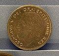 George V 1910-1936 coin pic4.JPG